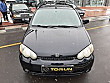 TORUN OTOMOTİVDEN .. 2004 MODEL HRV 4 4  TAKAS OLUR   Honda HR-V 4WD - 1067306