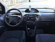 HYUNDAİ MATRIX 1.6 GL BENZİN LPG Hyundai Matrix 1.6 GL - 2637334