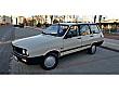 FATİH OTOMOTİV DEN HATASIZ R 12 TOROS YENİ MUAYNE LPĞ Lİ Renault R 12 Toros - 4070029