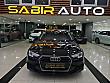 2016 AUDİ A4 2.0TDI 190HP STRONİC LEDXENON DERİ SERVİS BAKIMLI Audi A4 A4 Sedan 2.0 TDI Design - 3990491