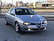 TRDE TEK ALFA ROMEO 156 2.0 TWİNSPARK   SELESPEED Alfa Romeo 156 2.0 JTS  Distinctive - 4410147
