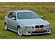 ARACİMİZ MARDİNE HAYİRLİ OLSUN... BMW 5 Serisi 520i Standart - 2074683