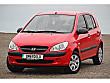 ÖMEROĞLU NDAN 2010 MODEL HATASIZ HYUNDAİ GETZ 1.5 CRDI ACTİVE Hyundai Getz 1.5 CRDi Active - 4313124