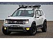 ÖMEROĞLU NDAN 2015 MODEL HATASIZ DACIA DUSTER AMBİANCE 4X4 Dacia Duster 1.5 dCi Ambiance