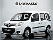 VENÜS OTO DAN DEĞİŞENSİZ BOYASIZ KANGOO ÇELİK JANT SİS FAR Renault Kangoo Multix 1.5 dCi Touch Kangoo Multix 1.5 dCi Touch