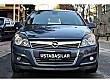 2010 OPEL ASTRA 1.4 ESSENTİA LPG   Lİ 96.734 KM DE Opel Astra 1.4 Essentia