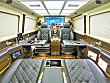 KOÇAK OTOMOTİV SIFIR VW TRANSPORTER ABT LUXURY EDITION VIP DSG - 2242031