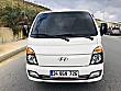 SIFIR ARAYANLARA 2018 KILİMALI SADECE 12 BİNDE HATASIZ BOYASIZ Hyundai H 100 - 3581403