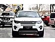 SCLASS dan 2016 DİSCOVERY SPORT 2.0 TD4 HSE BAYİ Land Rover Discovery Sport 2.0 TD4 HSE