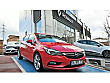 BADAY RENAULT-2018 ASTRA 1.6CDTI DYNAMİC OTOMATİK 28BİN KM DE Opel Astra 1.6 CDTI Dynamic - 3554808