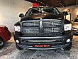 POWERTECH 2004 MODEL DODGE RAM 5.9 DİESEL Dodge Ram 5.9 - 4480501