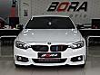 2018 BMW 418İ GRAN COUPE M SPORT ANINDA KREDİ İLE BMW 4 Serisi 418i Gran Coupe M Sport - 3979254