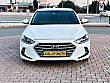 2016 MODEL 1.6.OTOMATİK LPG Lİ 79000 KM DE DEĞİŞENSİZ FIRSAT ARA Hyundai Elantra 1.6 D-CVVT Style - 4450509