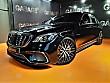 GARAGE 2017 MERCEDES BENZ S400 AMG 4 MATIC S65 GÖRÜNÜM HATASIZ Mercedes - Benz S Serisi S 400 AMG - 4243302