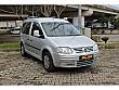 2004 MODEL 1.9 TEMİZ MASRAFSIZ BAKIMLI CADDY Volkswagen Caddy 1.9 TDI Kombi - 4538460
