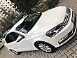 ŞARK OTOMOTİVDEN DSG PASSAT Volkswagen Passat 1.6 TDi BlueMotion Comfortline - 2380726