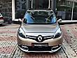 2013 R.SCENİC 1.5DCİ İCON PAKET... CAM TAVAN   DERİ   ZENON LED Renault Scenic 1.5 dCi Icon