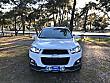 Onur Otomotivden 2013 Captiva Ltz 7Kişilik  106.00 de Full Aks. Chevrolet Captiva 2.0 D LTZ - 4332551
