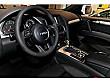 2013 VERGİ BARIŞLI HTASZ S LİNE CAM TAVAN SIFIR AYARINDA... Audi Q7 3.0 TDI Quattro - 1701205