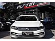 2019 VW PASSAT 1.6 TDİ BMT BUSİNESS DSG 120 HP HATASIZ 500km Volkswagen Passat 1.6 TDi BlueMotion Business - 3917724