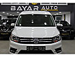BAYAR AUTO DAN SIFIR KM WOLKSWAGEN CADDY 2.0TDI EXCLUSİVE DSG Volkswagen Caddy 2.0 TDI Exclusive - 3106893