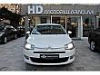 -HD MOTORLU ARAÇLAR- 2013 C5 1.6 e-HDI Citroën C5 1.6 e-HDi  Confort