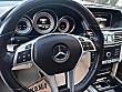 BARAN AUTOdan HATASIZ BOYASIZ E250 Mercedes - Benz E Serisi E 250 CDI Edition
