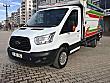 2015 350 L Hattasız Boyasız Ford Trucks Transit 350 L - 2673107