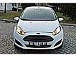 2015 MODEL DİZEL FİESTA TREND Ford Fiesta 1.5 TDCi Trend