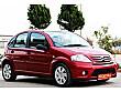 2007 MODEL BOYASIZ 84700 KM DE CİTROEN C3 1.6 110 HP TAM OTM. Citroën C3 1.6 SX