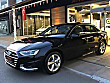 2019  3.500 kmde BAYİİ HAYALET APP CONNECT G GÖRÜŞ ADAPTİF HIZ Audi A4 A4 Sedan 2.0 TDI Quattro Advanced - 1501678