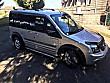 MY AUTO DAN 20131.8 TDCI CONNECT BLACKLİNE 90HP  100.000Km  Ford Tourneo Connect 1.8 TDCi Blackline - 1208109