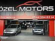 ÖZEL MOTORSdan 2008 ÇIKIŞLI HATASIZ FORD FUSİON DİZEL Ford Fusion 1.4 TDCi Comfort - 764670