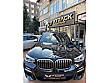 ATTACK MOTORS DAN 2018 BMW X3 M40İ HATASIZ-BOYASIZ -15.000 KM BMW X3 M40i - 3249211