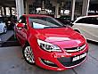 AKGÜN den..2012 ASTRA SEDAN 1.3 CDTİ..COSMO..KIRMIZI..HATASIZ... Opel Astra 1.3 CDTI Cosmo - 3242331