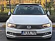 2018 MODEL PASSAT 1.6 TDİ COMFORTLİNE OTOMOTİK SANRUUF Volkswagen Passat 1.6 TDi BlueMotion Comfortline - 2619559