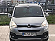 2016 MODEL CİTROEN BERLİNGO HATASIZ BOYASIZ   18 FATURALI Citroën Berlingo 1.6 HDi SX - 2668549