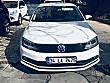 2015 JETTA 1.6 TDI TRENDLINE DİZEL MANUEL Volkswagen Jetta 1.6 TDi Trendline - 3569900