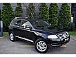 MS CAR DAN BOYASIZ 2005 VW TOUAREG 3.2 V6 145.000KM-TAKAS OLUR- Volkswagen Touareg 3.2 - 1462610