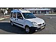 KOÇAK OTOMOTİVDEN MASRAFSIZ BAKIMLI 2008 AİLE ARACI Renault Kangoo Multix 1.4 Authentique Kangoo Multix 1.4 Authentique