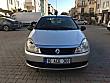 YAKIT CİMRİSİ   DEĞİŞENSİZ   TRAMERSİZ Renault Symbol 1.5 dCi Authentique - 3574940