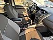 ÖZEL RENK 1.6 DİZEL ÇOK TEMİZ BAKIMLI AİLE ARACI Ford Focus 1.6 TDCi Trend X - 2358240