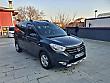 hatasiz boyasız Dacia Dokker 1.5 dCi Stepway - 2961561