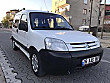 2005 MODEL CITRÖEN BERLİNGO ÇİFT SÜRGÜLÜ CITROËN BERLINGO 1.9 D - 2360452