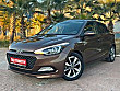 TAŞ OTOMOTİV 2015 Hyundai i20 1.4 MPI Style CAM TAVAN OTOMATİK Hyundai i20 1.4 MPI Style