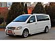 ÇEÇENOĞLU NDAN MERCEDES VİTO 111 CDI TR DE TEK 68.000 KM ORJINL Mercedes - Benz Vito 111 CDI - 4316232
