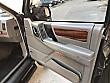 ZAMAN OTOMOTİVDEN JEEP CHEROKEE 5.2 MÜKEMMEL TEMİZLİKTE Jeep Grand Cherokee 5.2 Limited - 2485408