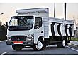 2012 MİTSUBİSHİ FE730 UZUN AHŞAP KASA BOYASIZ  KREDİ 56.000TL  Mitsubishi - Temsa FE 730