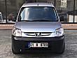 2004 PARTNER ÇİFT SÜRGÜ ARKA TEK KAPAK Peugeot Partner 1.9 D Kombi - 169289