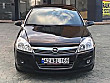 2008 ASTRA 1.3 CDTI ENJOY DEĞİŞENSİZ Opel Astra 1.3 CDTI Enjoy - 1779613